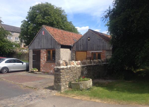 Manor Farm, Bristol