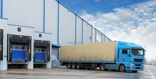 Industrial and Logistics Agency